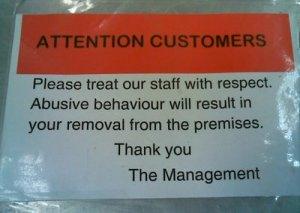 respect_employees