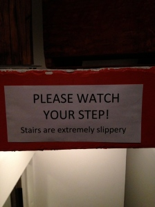 slippery_steps