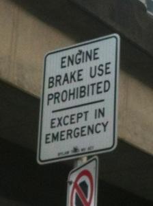 engine_brake