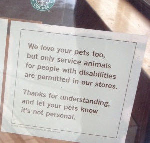 love-your-pets