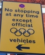 olympic-vehicles2