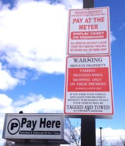 complex_parking