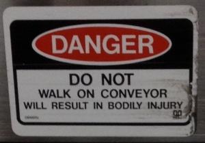 conveyor_2