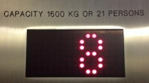 elevator_capacity