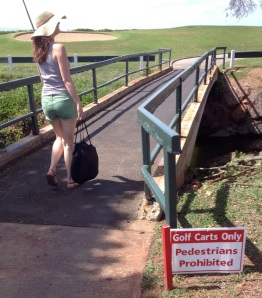 golf_carts_only