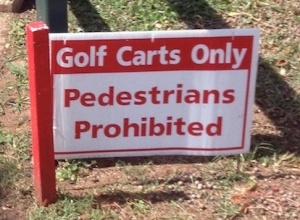 golf_carts_only_2