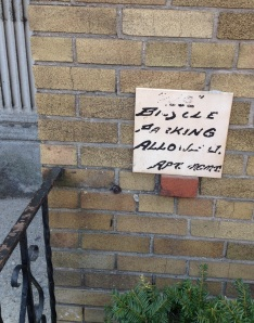 no_bicycles