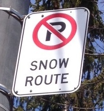 snow_route