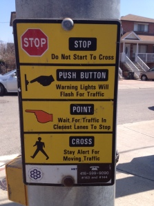 stop_point_cross