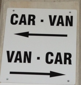 car_van_2