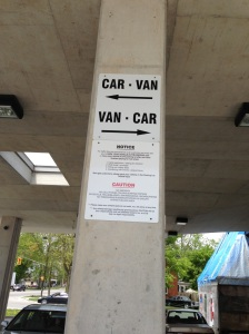 car_van_post