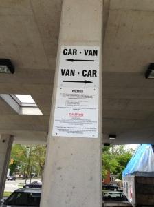 car_van_post