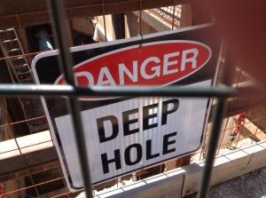 deep_hole