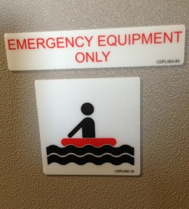 emerg_equipment_only