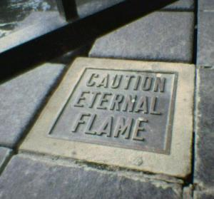 eternal_flame
