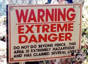 extreme_danger2