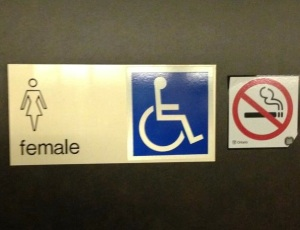 female_disabled_nonsmoking