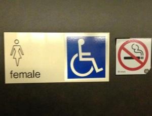 female_disabled_nonsmoking
