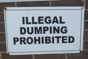 illegal_dumping