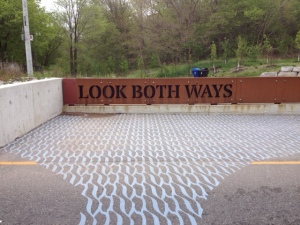 look_both_ways