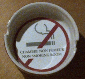 no_smoking_ashtray2