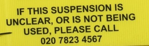 parking_suspended2