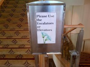 please_use_elevator