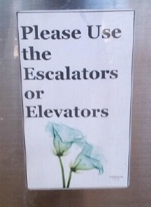 please_use_elevator2
