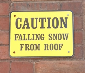 snow_falling2