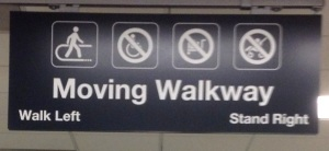 Walk_left