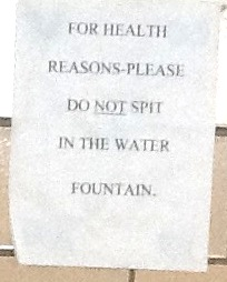 fountain_spit