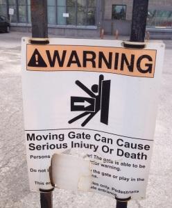 gate_death