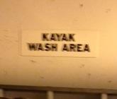 kayak_wash_area