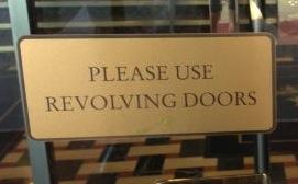 revolving_door