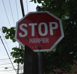 stop_harper