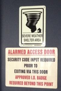 tornado_door2