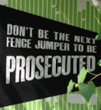 fence_jump_prosecuted