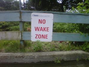 no_wake_zone