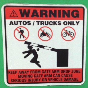 dangerous_gate