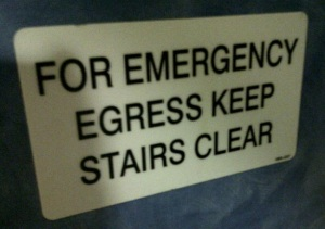 emergency_egress