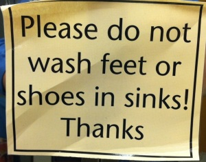 dont_wash_feet