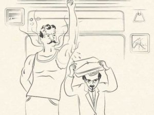 paris-subway-metro-etiquette-guide