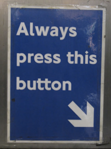 always_press