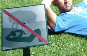 reclining_lawn