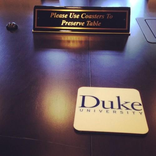 Duke_coaster