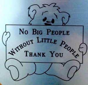 No_big_people2