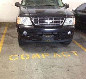 compact_car