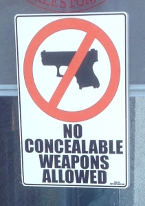concealable_weapons