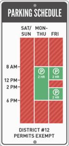 parking_schedule