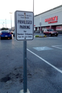 privileged_parking
